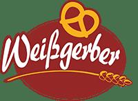 Logo der Bäckerei Weißgerber